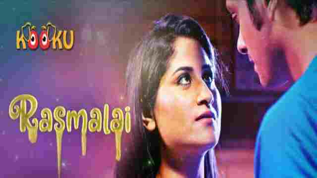 Raasmalai Kooku WebSeries Watch Online Cast Actress Name Review