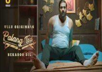 Bekaboo Dil Palang Tod Web Series Ullu Cast: All Episode, Watch Online