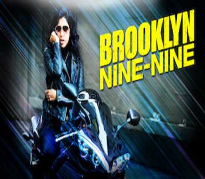 Brooklyn Nine-Nine (season 7) Series Cast, Watch Online, All Episode Online