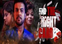 Find The Right Card Web Series (GupChup) Cast: Watch Online, All Episode