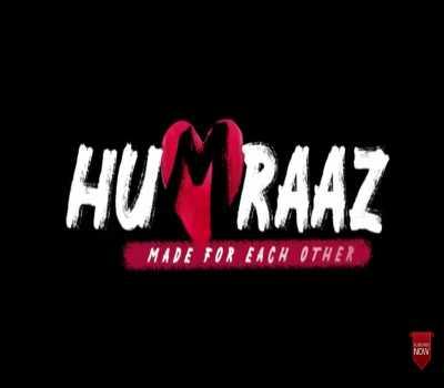 Humraaz Web Series Kooku Cast : Actress Name, Watch Online All Episode