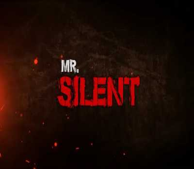 MR. SILENT WEB SERIES RED PRIME CAST : WATCH ONLINE