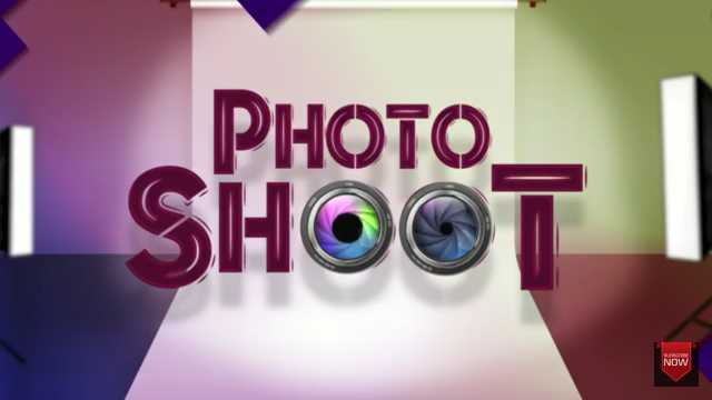 Photoshoot Web Series Kooku Cast : Actress Name, Watch Online All Episode