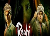 Roohi Movie Cast: Review And Release Date, Watch Online