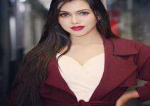 Simran Khan Bio, Age, Web Series List, Boyfriend, Height, Biography, More