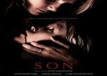 Son 2021 Film Cast & Crew, Watch Online, Review And Release Date