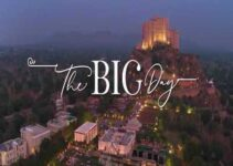 The Big Day Netflix Web Series Cast, Watch Online, Review & Release date