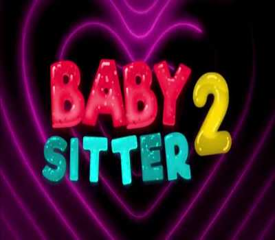 Baby Sitter 2 Web Series Kooku: Cast, Actress, All Episode, Watch Online