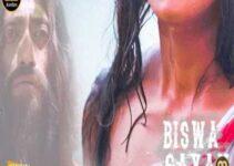 Biswa Gayan Web Series Cast Bumbam : Actress, All Episode, Watch Online