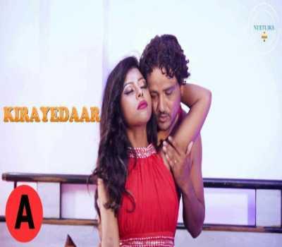 Kirayedaar Short Film Nuefliks: Cast, Actress, All Episode, Watch Online