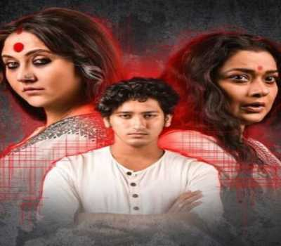 Mohomaya Web Series Hoichoi: Cast, All Episodes, Watch Online
