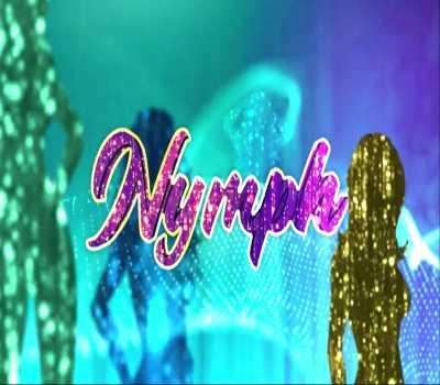 Nymph Web Series Cast Kooku : All Episodes Watch, Online Watch