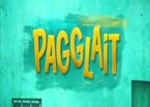 Pagglait Movie Netflix Cast : Watch Online, Review and Release Date