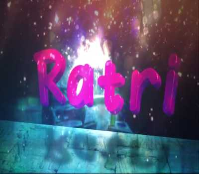 Ratri Web Series Kooku : Cast, Actress, All Episode, Watch Online