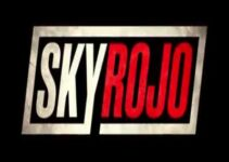 Sky Rojo Web Series Netflix Cast : Watch Online, All Episodes Watch
