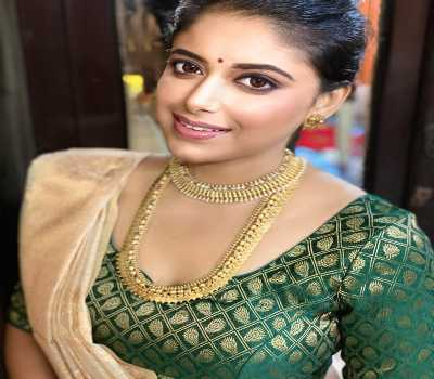 Sneha Paul Wiki, Age, Family, Height, Bio, Web SeriesList, Boyfriend