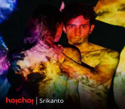 Srikanto Web Series Hoichoi: Cast, Actress, Online Watch, Episode