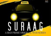 Suraag Web Series Red Prime Cast: Watch Online, All Episodes Watch
