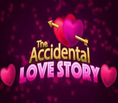 The Accidental Love Story Web Series Kooku Cast: Watch Online, Episode