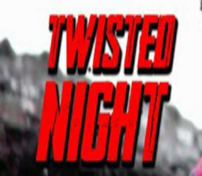 Twisted Night Web Series Cinema Dosti: Cast, Actress, Watch Online