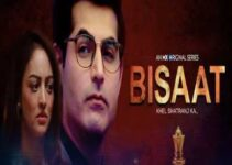 Bisaat Web Series MXPlayer: Cast, Actor Name, Episode, Watch Online