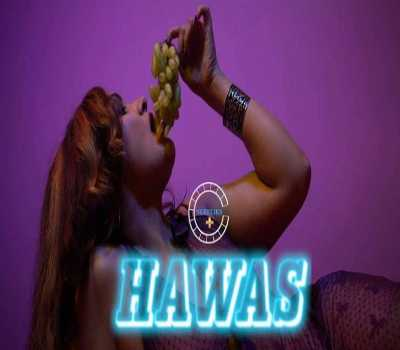Hawas Web Series Nuefliks : Cast, Actress Name, Episodes, Online Watch