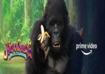 Hello Charlie Movie Amazon Prime: Cast and Crew, Watch Online
