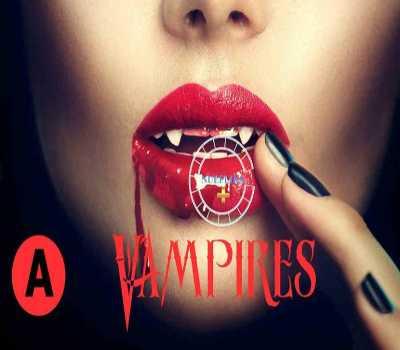 Vampires Web Series Nuefliks: Cast, Actress, Episodes, Online Watch