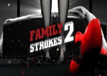 Family Strokes 2 Web Series PrimeShots: Cast, Actress, Watch Online