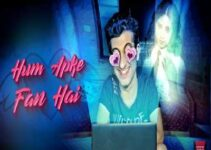 Hum Apke Fan Hai Web Series Kooku, Cast, Actress Name, Watch Online