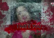 I Hate You Web Series Rabbit Cast : Actress Name, Watch Online, Roles