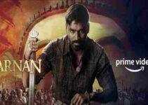Karnan Tamil Movie Prime Video: Cast, Wiki, Release Date, Online Watch