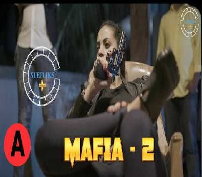 Mafia 2 Short Film Nuefliks: Cast, Actress Name, Watch Online