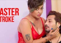 Master Stroke Web Series Purple: Cast, Actress Name, Watch Online