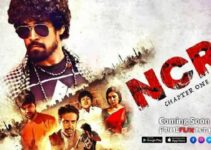 NCR Chapter one Web Series Primeflix: Cast, Actress, Wiki, Watch Online