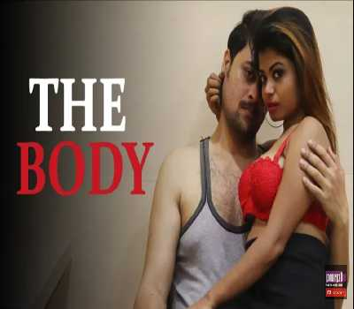 The Body Bangali Movie Purplex: Cast, Actress Real Name, Watch Online,