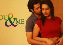 You & Me Web Series Purple: Cast, Actress Name, Wiki, Watch Online