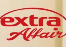Extra Affair Web Series Purple Cast: Actress Name, Watch Online, Episode