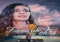 Favourite Chai Web Series CinePrime Cast : Actress, Roles, Watch Online