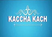 Kaccha Kach Web Series Cinema Dosti Cast : Actress Name,Watch Online