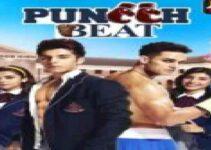 Puncch Beat Web Series AltBalaji : Cast, All Episodes, Release Date