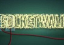 Socketwali Web Series Kooku Cast : Actress, Roles, Watch Online, Episode