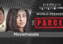 The Parcel Web Series Hoichoi Cast : Actress, Roles, Wiki, Watch Online