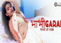 Bhabi Garam Web Series Bindastime Cast, Actress, Wiki, Watch Online