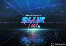 Blue Tick Web Series Cast Primeshots : Actress, Roles, Watch Online, Wiki
