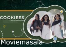 Cookiees Web Series Prime Flix Cast : Actress Name, Wiki, Watch Online