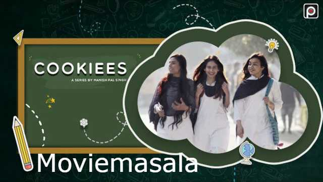 cookiees-web-series-prime-flix-cast-actress-name-wiki-watch-online