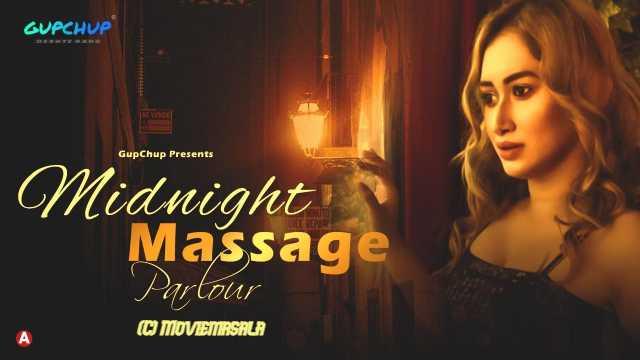 midnight-massage-parlour-web-series-gupchup-cast-actress-watch