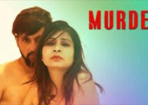 Murder Web Series PurPlex Cast : Actress, Watch Online, Bangali
