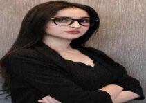 Sadia Khateeb Biography Wiki, Age, Bio, Movies, Boyfriend, Photos